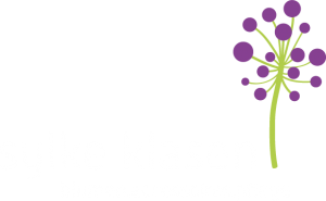Sylke Klasen Blumen Friedhofsgärtnerei Rheda-Wiedenbrück